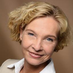 Anja Hofmeister