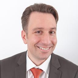 Markus Ostermair - prb Consult GmbH & Co. KG - Neufarn