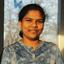 Indu Mathi - Neumünster