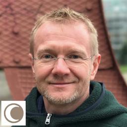 Martin Kreutzer - [aetk.de] Systemische Coaching-Ausbildung in Hamburg - Jesteburg bei Hamburg