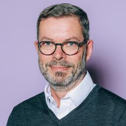 Peter Raffelt - WELT - Berlin