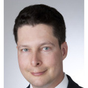 Christian Hartmann - Bayreuth