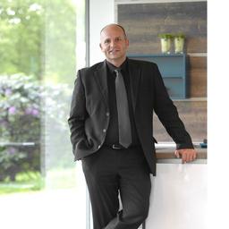 oliver brand verkaufsmanager duisburg und neukirchen m bel r sen xing. Black Bedroom Furniture Sets. Home Design Ideas