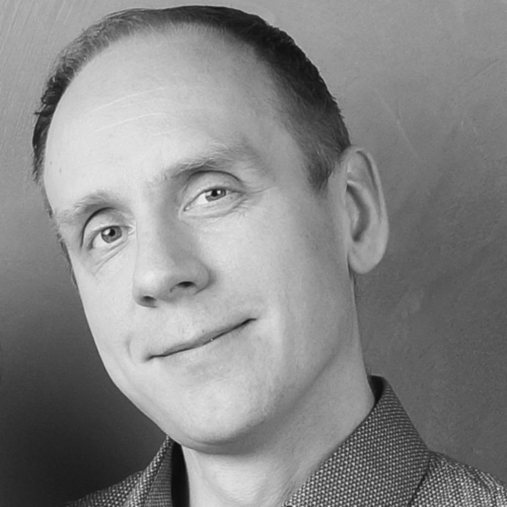 Karsten Kibelksties's profile picture