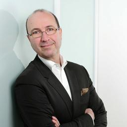Rüdiger Götz - götz und coll. Finanzmanagement GmbH&Co.KG - München