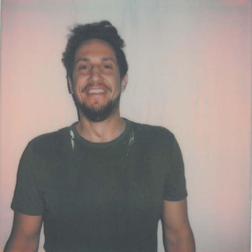 Vesselin Beltchev's profile picture