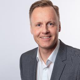 Lars Dannemeyer - Fromm Managementseminare & -beratung KG - Hamburg