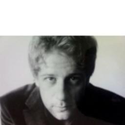 K. Jakob Gail - Schauspieler, Regisseur, Sprecher und Sprechtrainer - Wiesbaden