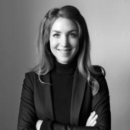 Lena Katharina Bayer's profile picture