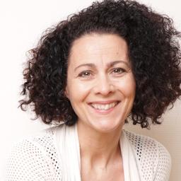 Yvonne Gerdau