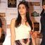 Janvi Kapoor - New Delhi