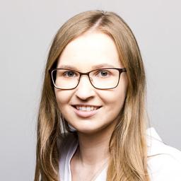 Mag. Stefanie Aichinger's profile picture