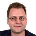 Patrick Studer - Mägenwil