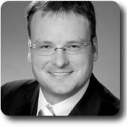 Lars Steinke - MVV Energie AG - Mannheim