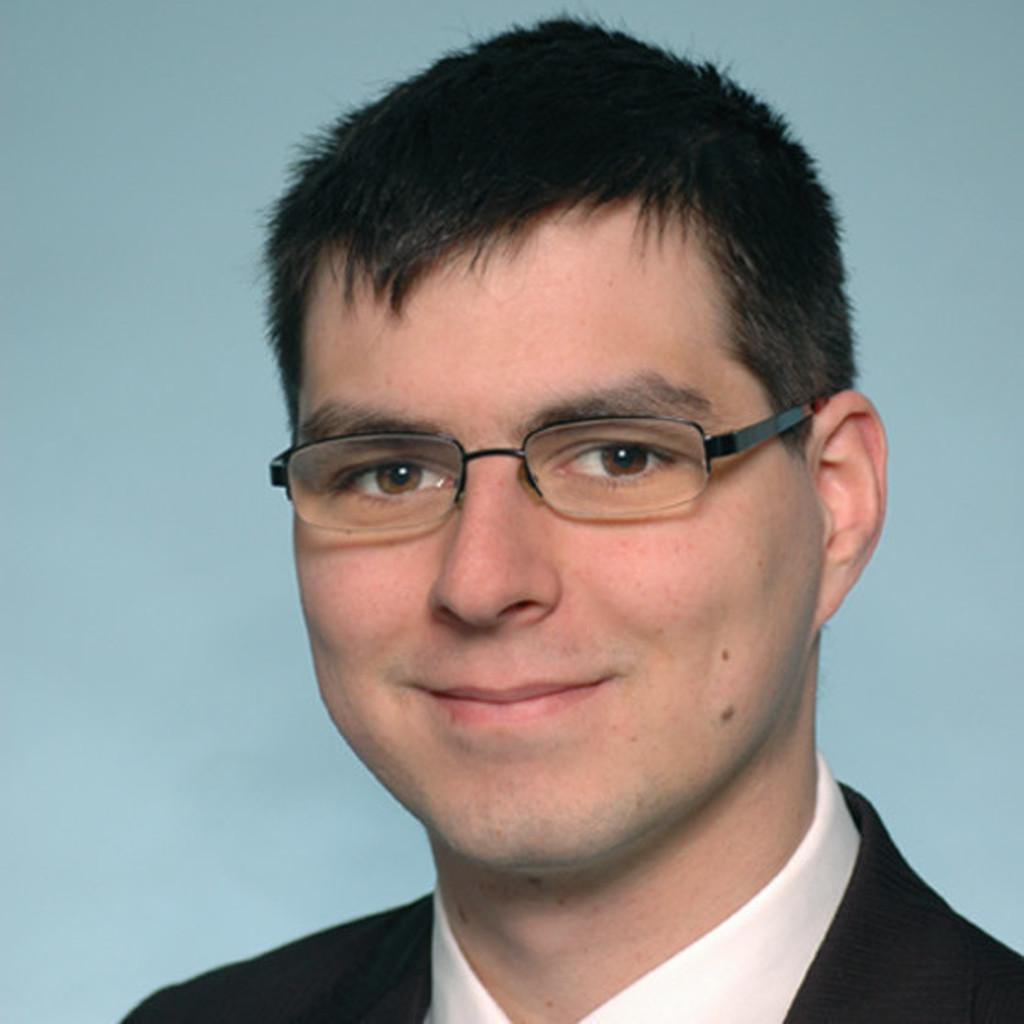 Petja Boigk's profile picture