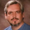Andreas Jordan - Ansbach