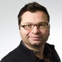 Sven Weiß - Helmond
