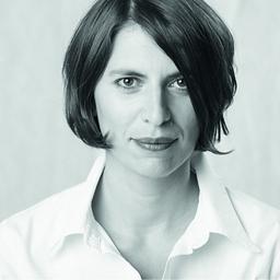 Katrin Breyer-Tuch - viertel4 – die Marketingstrategen - Dresden