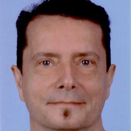 Karl-Heinz Weis - Weis Consulting e.K. - Pirmasens