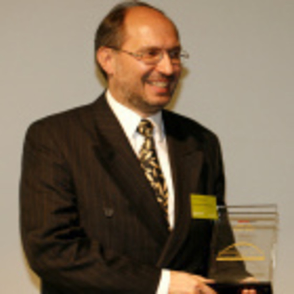 Dr Wolf Regensburg