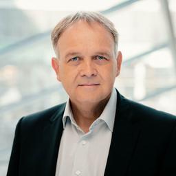 Holger singer leiter entgeltabrechnung und for Koch neff volckmar gmbh