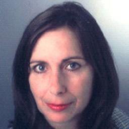 Barbara Blum's profile picture