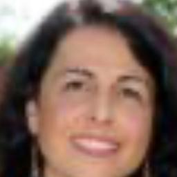 Ilona Shoar