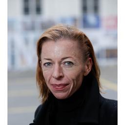 Mag. Aurelia M. Vukovich - Jobaffairs Personal- und Mediaagentur GmbH - Wien