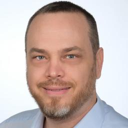 Michael W. Welling - TECTUM SoftwareDESIGN - Mendig