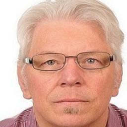 Dipl.-Ing. Harald Lohr - Lohr Robotik , Ingenieurs- und Sachverständigenbüro - Kassel