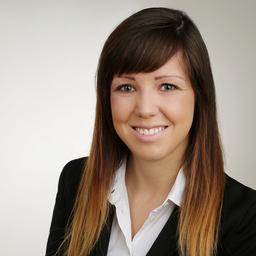 Caroline Hesse's profile picture