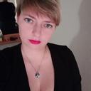 Susanne Weller - Nördlingen