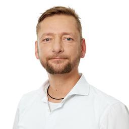 Ralph Kretzschmar