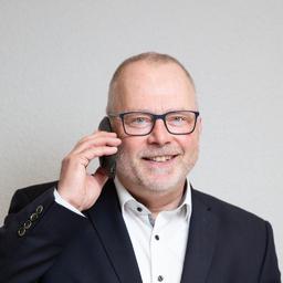 Bernhard Röder - Ich optimiere Finanz- und Versicherungsverträge und helfe Kosten sparen. - Freinsheim