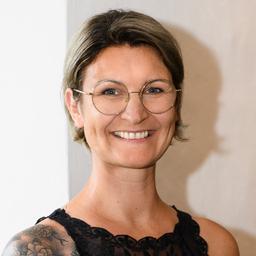 Karin Peer