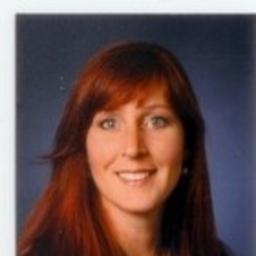 Daniela Eyl's profile picture