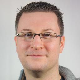 Alexander Bubenheimer's profile picture