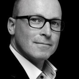 Stefan Meusel - UFO Stuttgart - Innovation & Marketing - Stuttgart