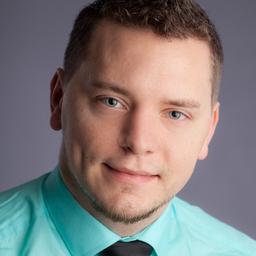 Tomasz Puzik - PS+ Planung - Steinfurt