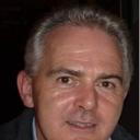 Markus Widmer - Kloten