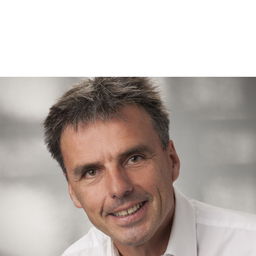 Dr. Hanno Paetsch's profile picture