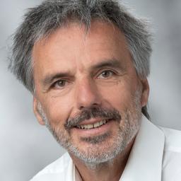 Dr. Hanno Paetsch - Institut für Geologie und Umwelt GmbH - Sehnde