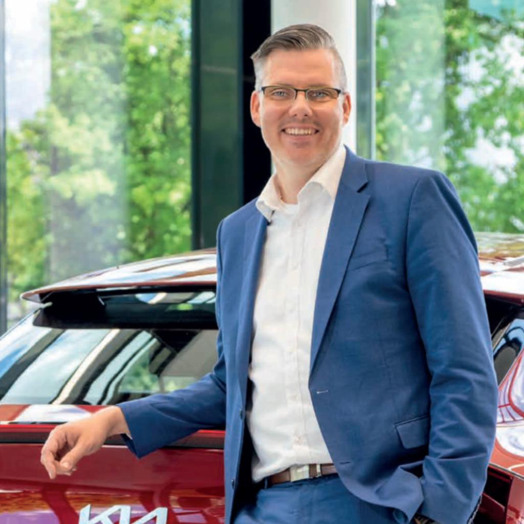 Thomas Wächter's profile picture
