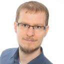 Tobias Junker