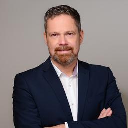 Kai-Ulrich Büscher's profile picture