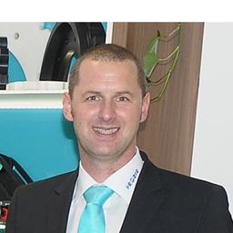 Markus Mitterlehner's profile picture