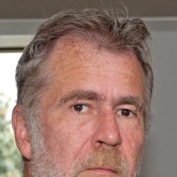Uwe Wohlfarth - Webdesign Uwe Wohlfarth - Markkleeberg