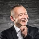 Stephan Kunz - Buchs