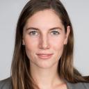 Sandra Benz - Berlin