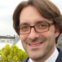 Manuel Grubenbecher LL.M.